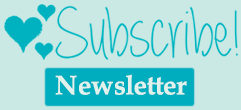 Subscribe to the Heart To Get Jewelry Newsletter and get the latest information