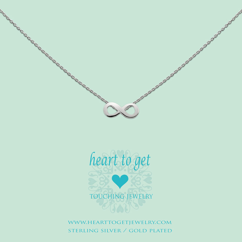 Symbol infinity heart for initials collection heart for initials symbol infinity biocorpaavc Choice Image